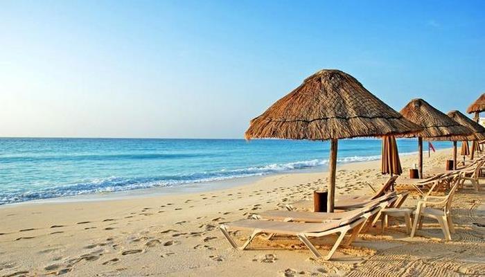 В Азербайджане внесена ясность в вопрос об открытии пляжей