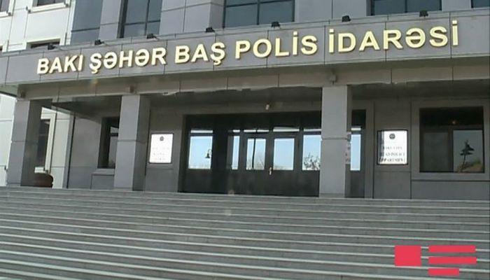 В Баку на 5 тыс. манатов оштрафован владелец ресторана, где прошли поминки с участием 450 человек