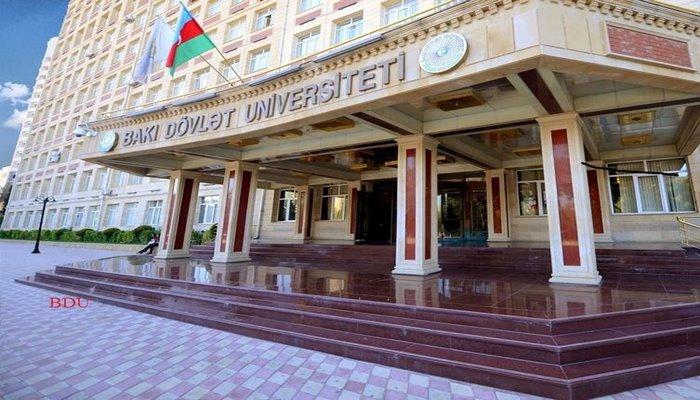 В БГУ стартовала летняя экзаменационная сессия