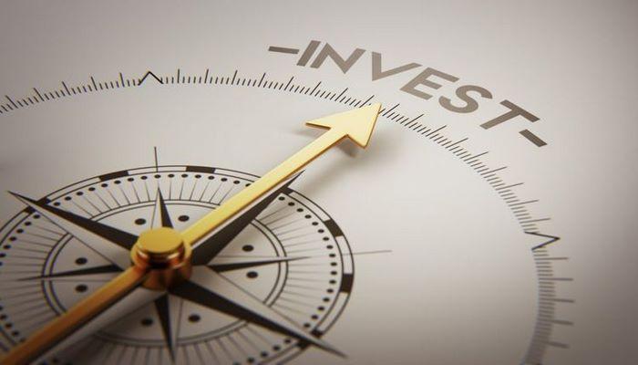 В этом году в экономику Азербайджана направлено около 2,9 млрд. манатов иностранных инвестиций