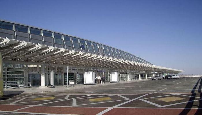 В Ираке вновь заработали аэропорты