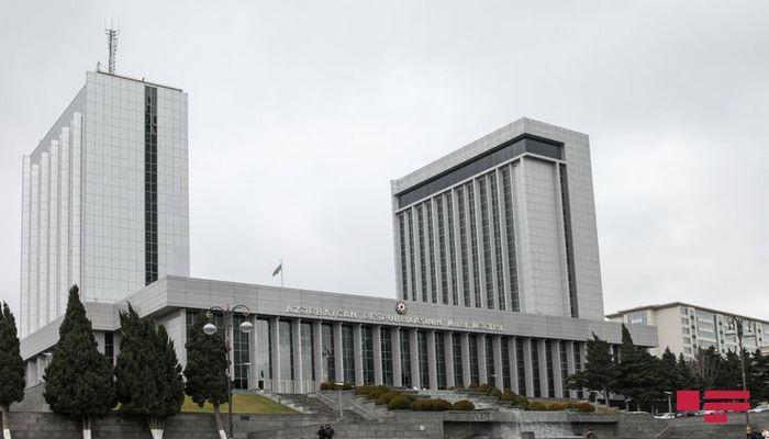 В Кубе откроется посольство Азербайджана