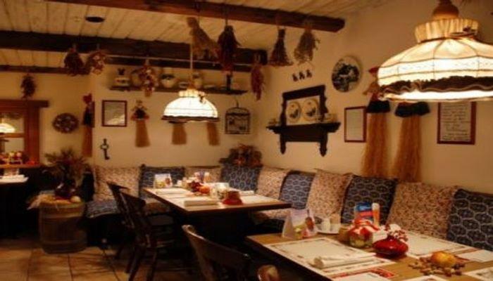 В Подмосковье с 25 июля заработают рестораны, бары и кафе