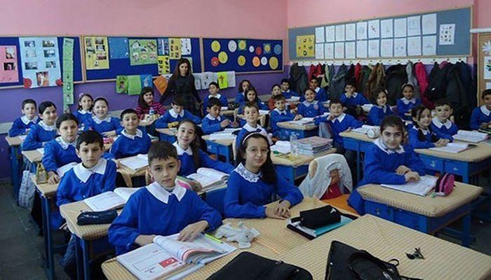 В Турции новый учебный год начнется онлайн