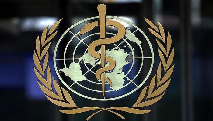 В ВОЗ не исключают, что число жертв коронавируса в мире может увеличиться до 2 млн человек