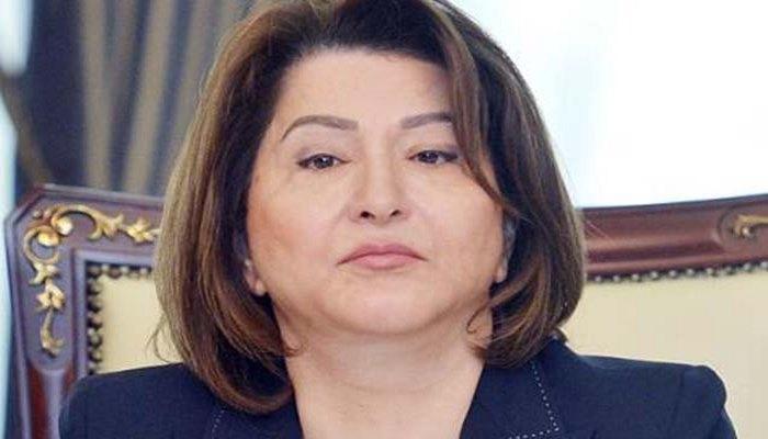 """""""Vaksin kimi önəmli məsələdə də ölkəmizə qarşı ikili standartlar tətbiq edilir"""""""