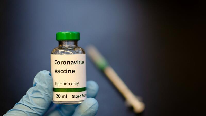 Koronavirusun ilk vaksinin sınağı uğurla nəticələndi