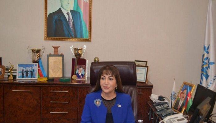 """""""Vaksinlər Koronavirusla Mübarizə Fondunun vəsaiti ilə alınacaq"""" - Deputat"""