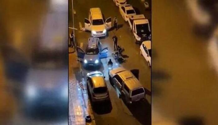 Türkiyədə iki İran casusu belə yaxalandı