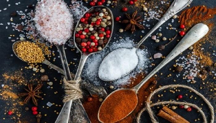 Виды соли, которые могут быть полезными для здоровья