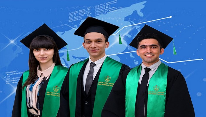 Выпускники БВШН будут обучаться в магистратурах зарубежных вузов