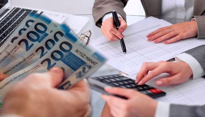 Вкладчикам находящихся на стадии ликвидации 4 банков выплачено в качестве компенсации около 480 млн. манатов
