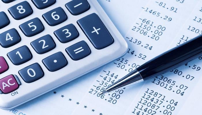 Внесены изменения в бюджет Фонда страхования от безработицы