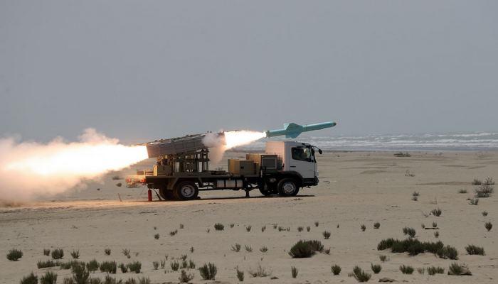 Военный эксперт: Азербайджанская армия обладает способностью эффективно вести борьбу с противником