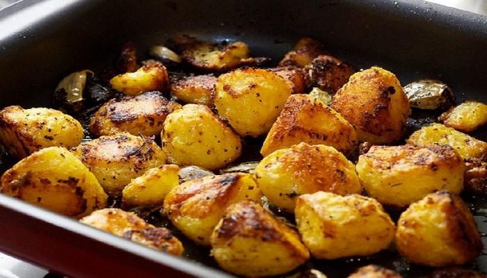 Врач-онколог рассказала о пользе и калорийности картофеля
