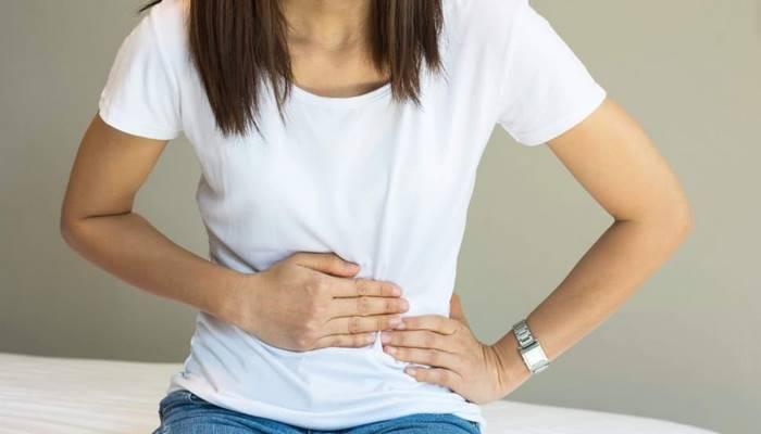 Vücudu aç bırakmak kilo aldırabilir! Kolay kilo verme tavsiyeleri