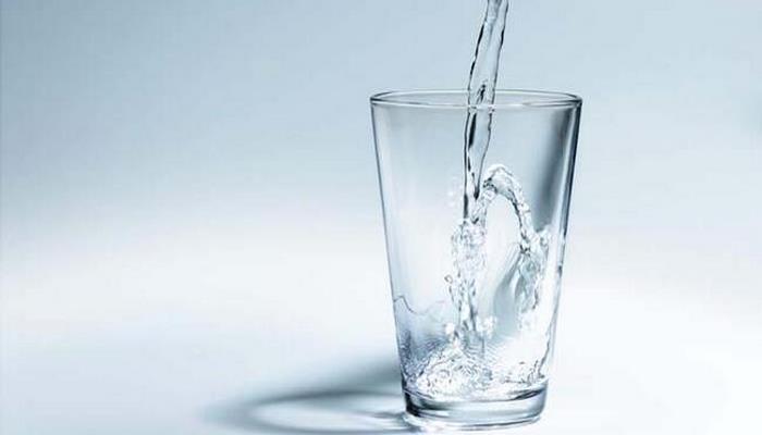 Vücut susuz kalırsa neler olur?