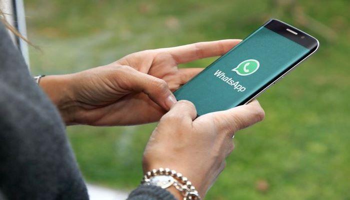 """""""WhatsApp"""" vasitəsilə bank kartlarına hücum edilir - XƏBƏRDARLIQ"""