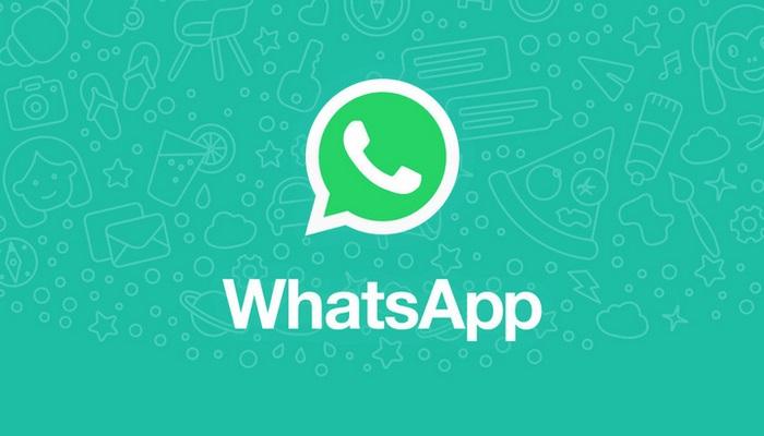 Whatsappda yenilik: bir həftədən sonra...