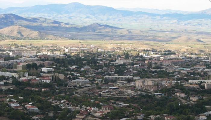 Армяне массово бегут из Ханкенди - российские СМИ