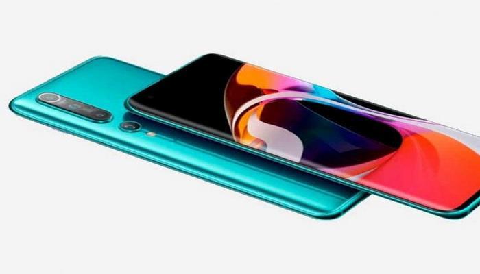 Xiaomi Mi 10 Pro Plus bu tarixdə təqdim ediləcək