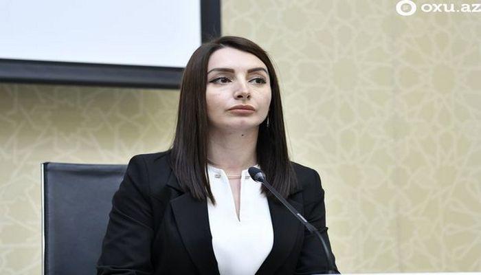 """XİN-dən Nikol Paşinyana sərt cavab: """"Ermənistan danışıqlar prosesinə qarşıdır"""""""