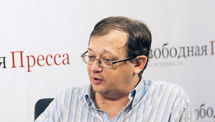 Xramçixin: Qarabağda savaş başlasa, Rusiya...