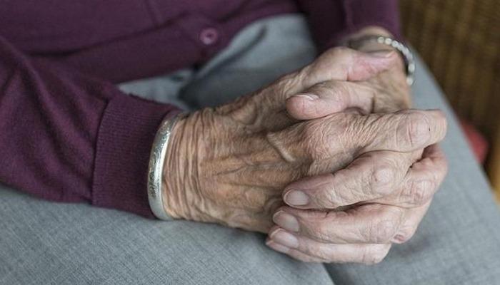 Yaşlanmayı geciktirmek mümkün mü?