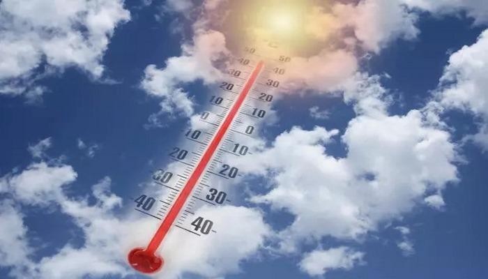 Yaz aylarında sıvı kaybını engelleyen düşük kalorili 7 yaz içeceği