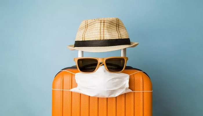 Yaz tatiline gidecekler dikkat! İşte koronavirüs önlemleri