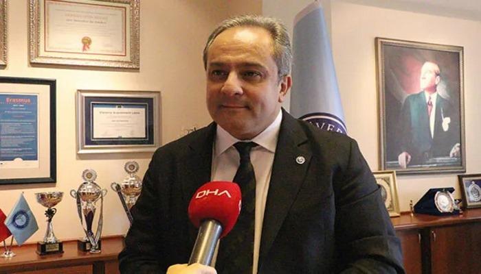Yeni koronavirüs tedbirleri gelecek mi? Ankara için kritik açıklama!