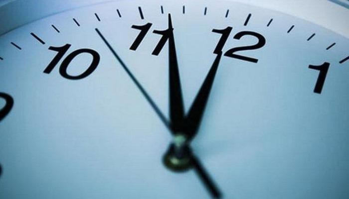 Yeni mesai saatleri nasıl olacak?