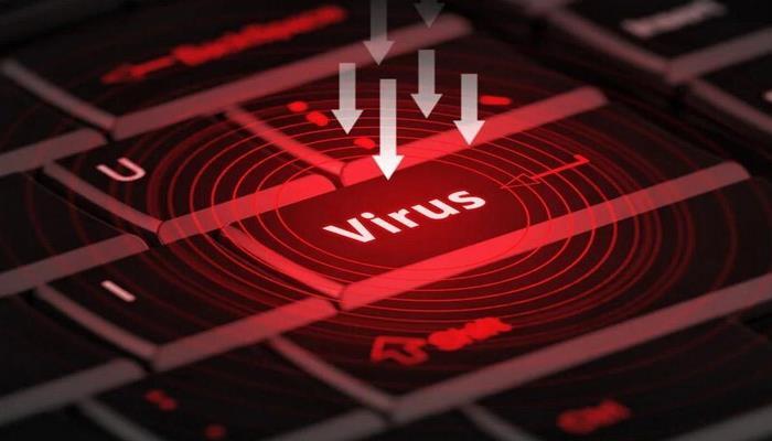 Yeni virus brauzer, elektron poçt və VPN servislərinin istifadəçilərinin məlumatlarını oğurlayır
