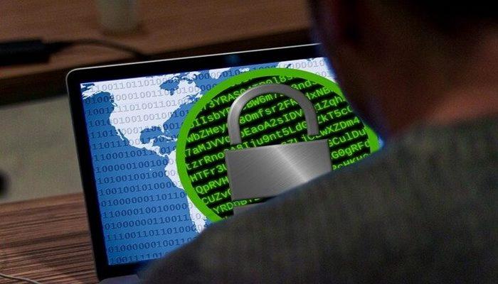 Yeni virüs saldırısına karşı uzmanlar uyardı! Bilgisayarınızı korumak için...