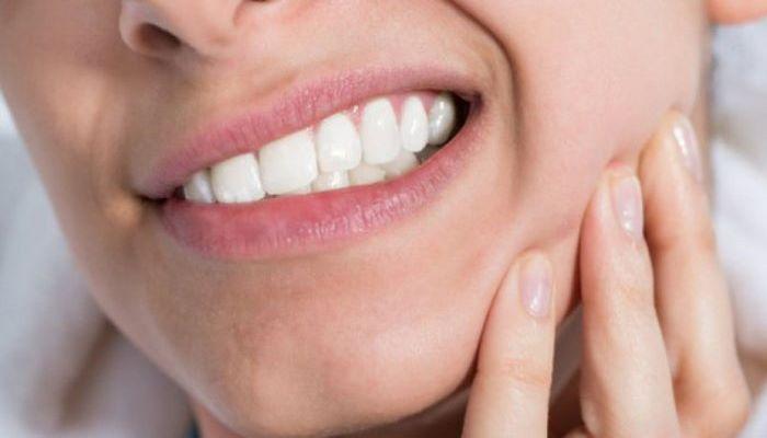 Yirmi yaş dişleri çekilmeli mi?