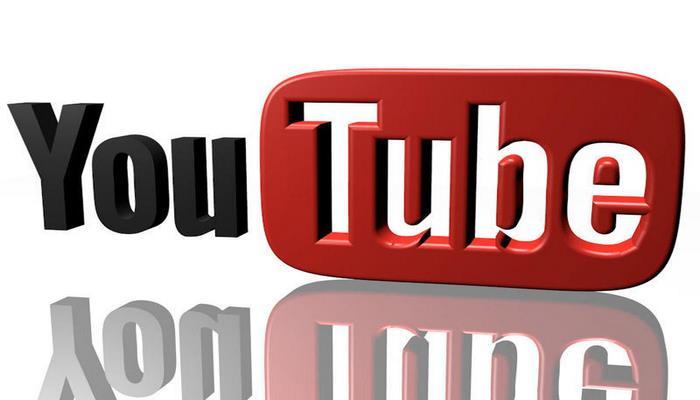 Youtube-un keçmiş moderatoru videoservisi məhkəməyə verib