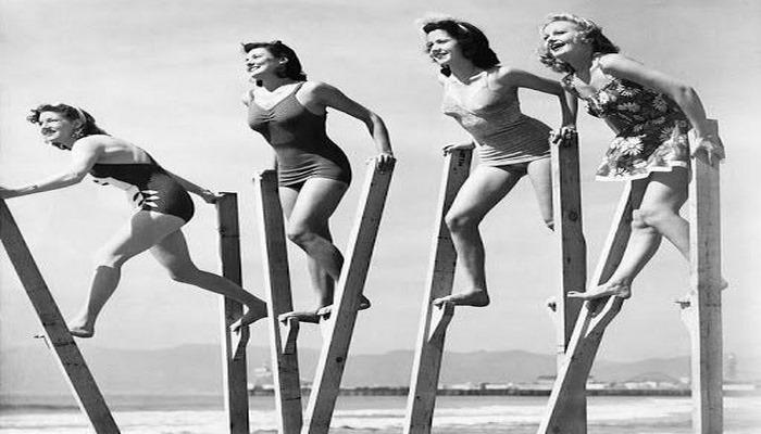 Yükseklik bir kadının hayatını nasıl etkiler?
