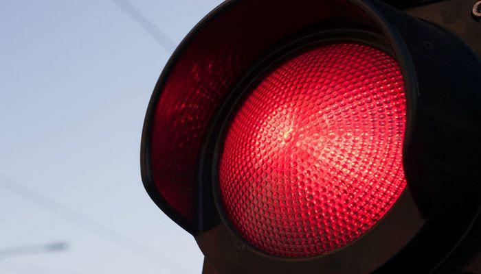 Завтра светофоры в Баку будут работать в другом режиме