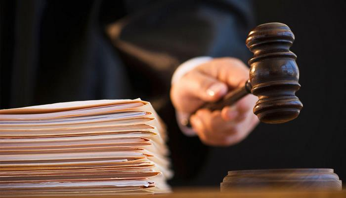 Жалобы арестованных сотрудников МИД Азербайджана отклонены