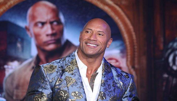 Журнал Forbes назвал самого высокооплачиваемого актера
