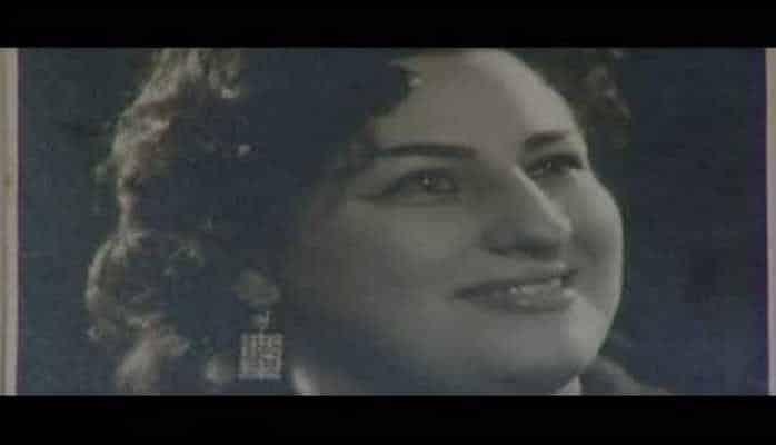 """Bir mahnının tarixçəsi - """"Qarabağ maralı"""""""