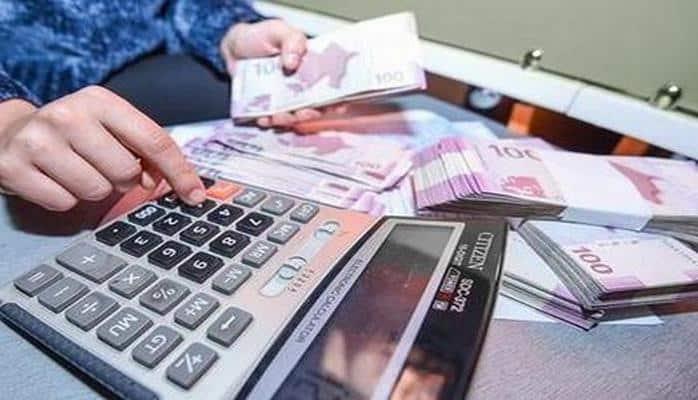 Problemli kreditlərlə bağlı kompensasiyanın verilməsinə başlanılır
