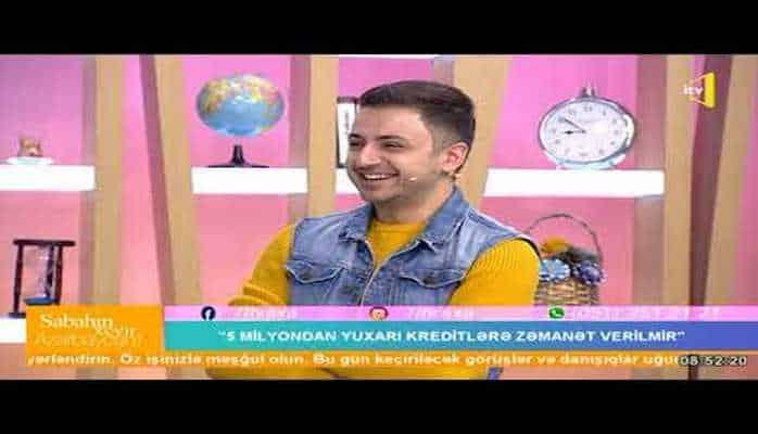 Azərbaycanda iş adamlarına müjdə-krediti hökümət qaytarır