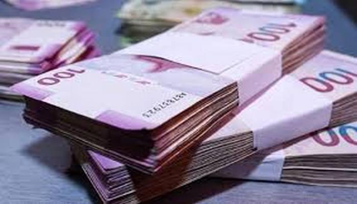 Kredit borcunu zamin ödəyibsə kompensasiya kimə verilməlidir