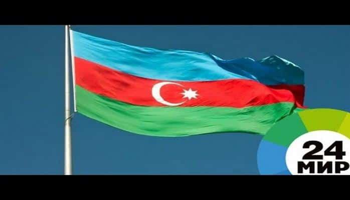 Участники Юношеских Олимпийских игр от Азербайджана вернулись на родину
