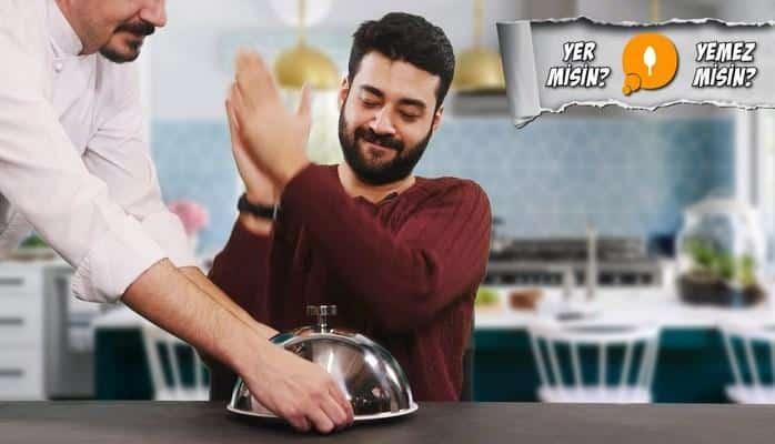 Azərbaycan yeməkləri: yeyərsən, yoxsa yeməzsən?