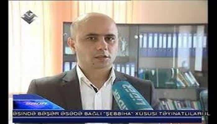 """Səda - """"Star"""" Azərbaycan iqtisadiyyatına milyardlarla mənfəət gətirəcək"""