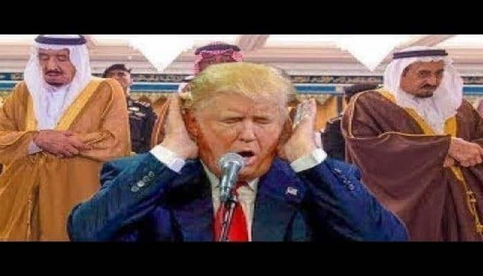 İlk Kez Kuran-ı Kerim Dinleyen Dünya Liderlerinin Tepkileri - Ne Hissettiklerini Görmelisiniz
