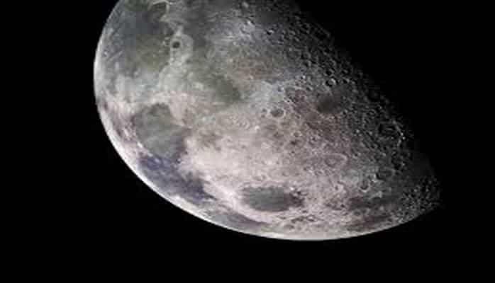 Камни с Луны, добытые советскими космонавтами, продают за $1 млн