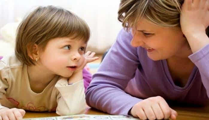 Uşaq xarici dili neçə yaşından öyrənə bilər?